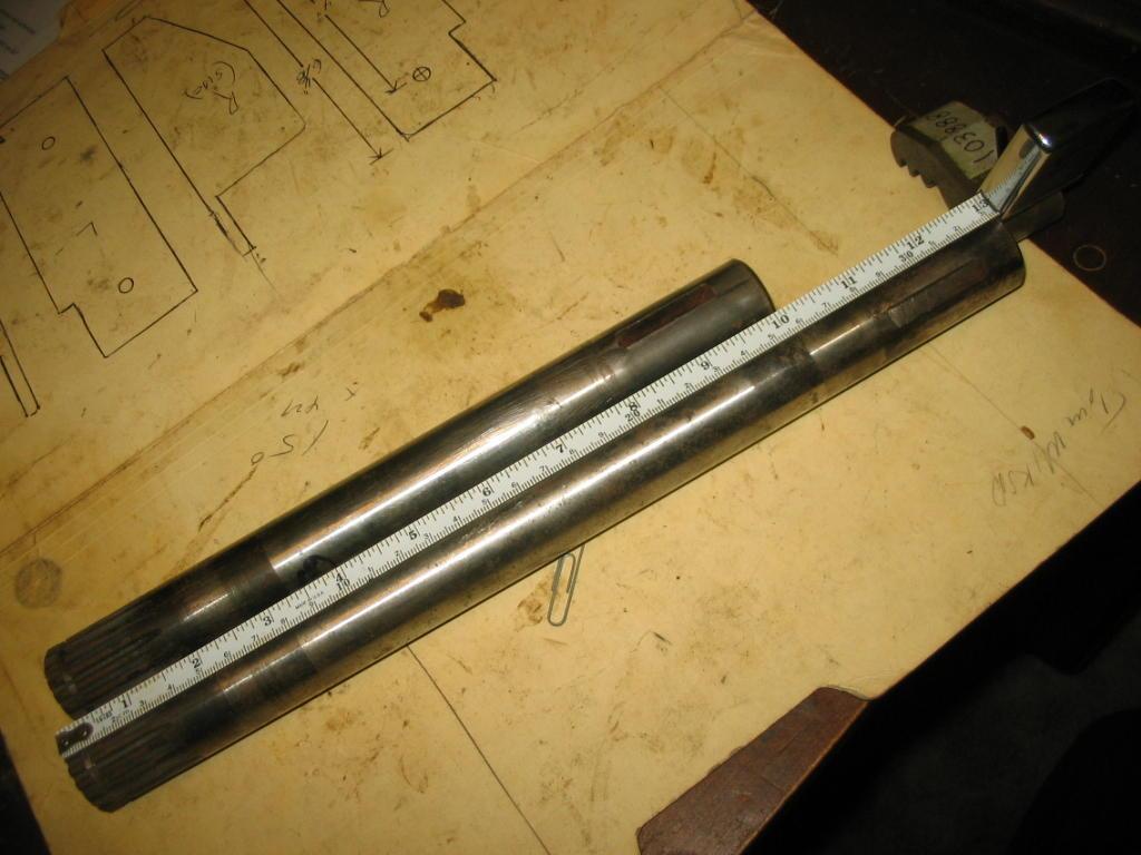 520h ax (5).JPG