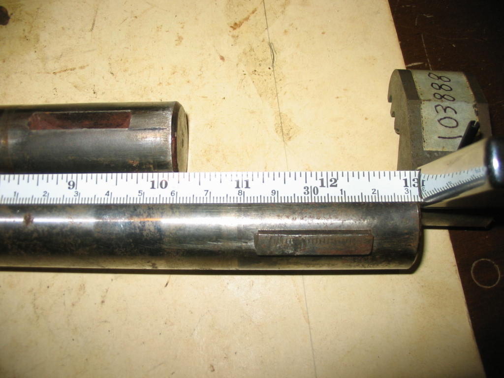 520h ax (2).JPG