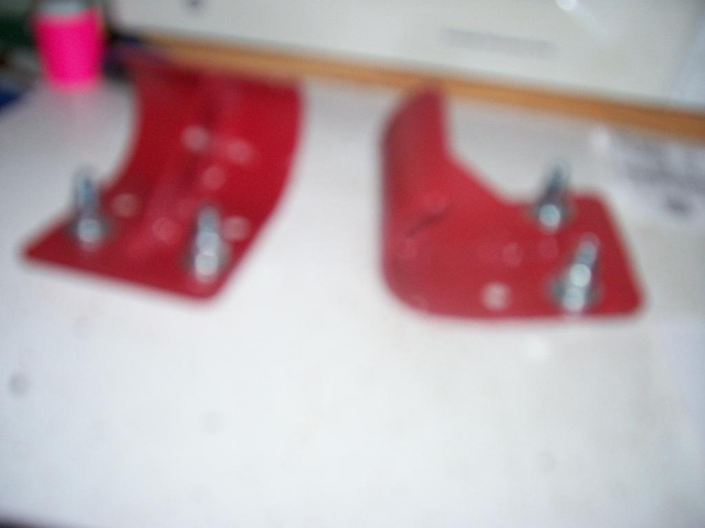 SKID SHOES.JPG