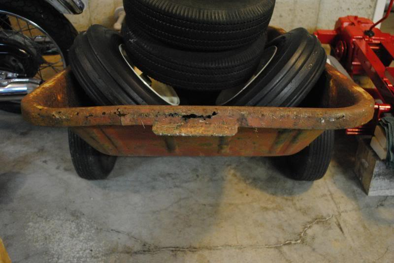 Dump Cart 02.jpg