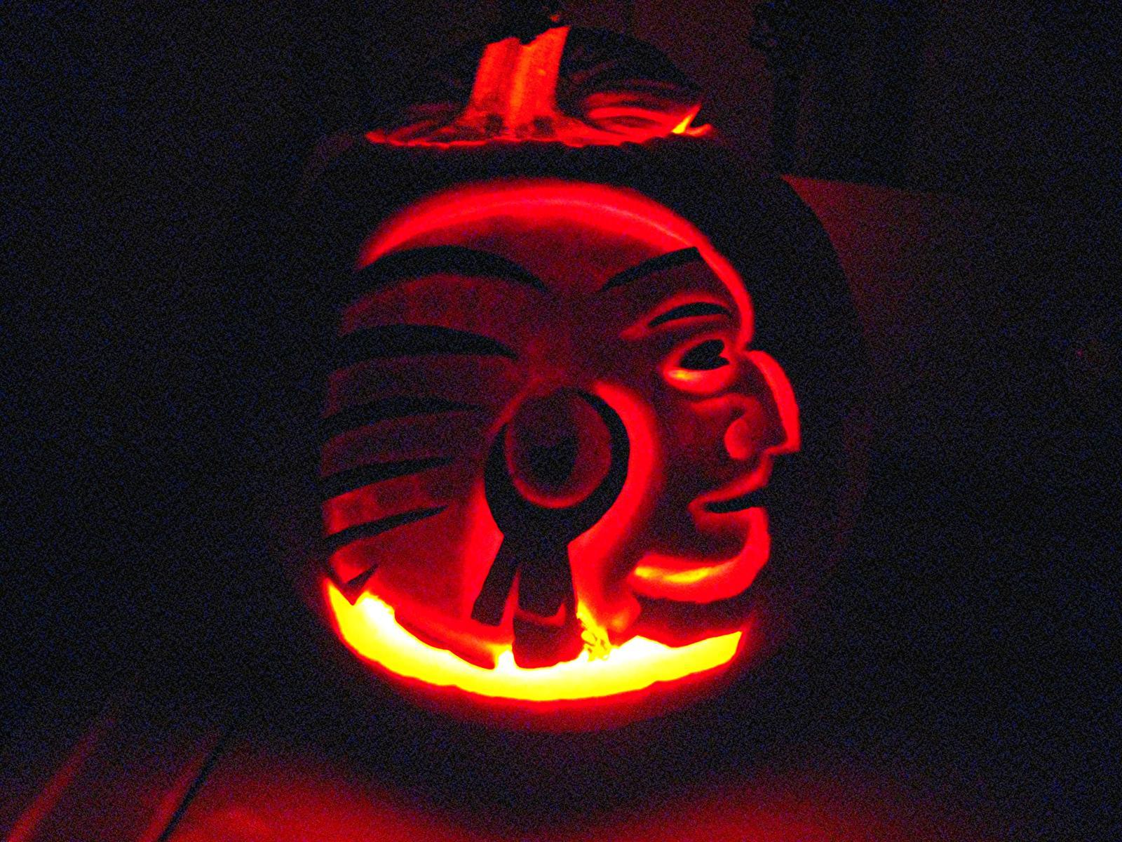 Happy Halloween-6