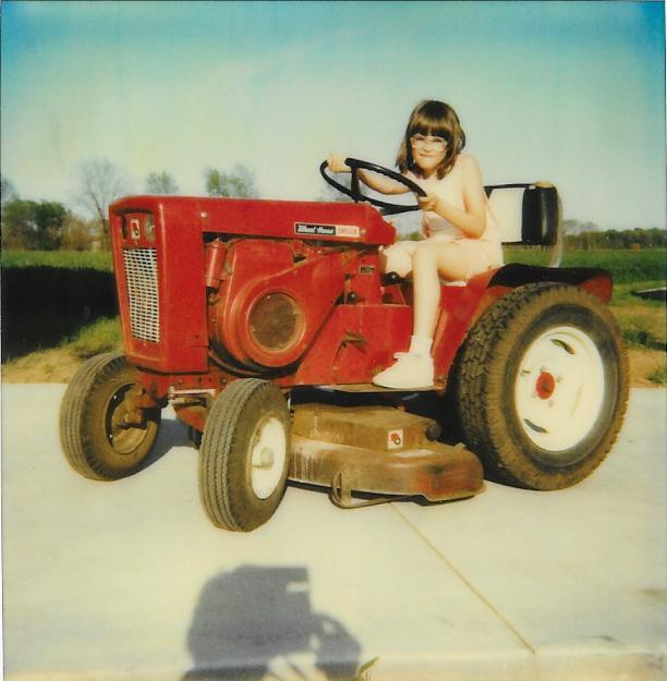 5a047475e00ef_Tractors2.jpg.bd3b70ef3e250667f30b11c4489818a9.jpg