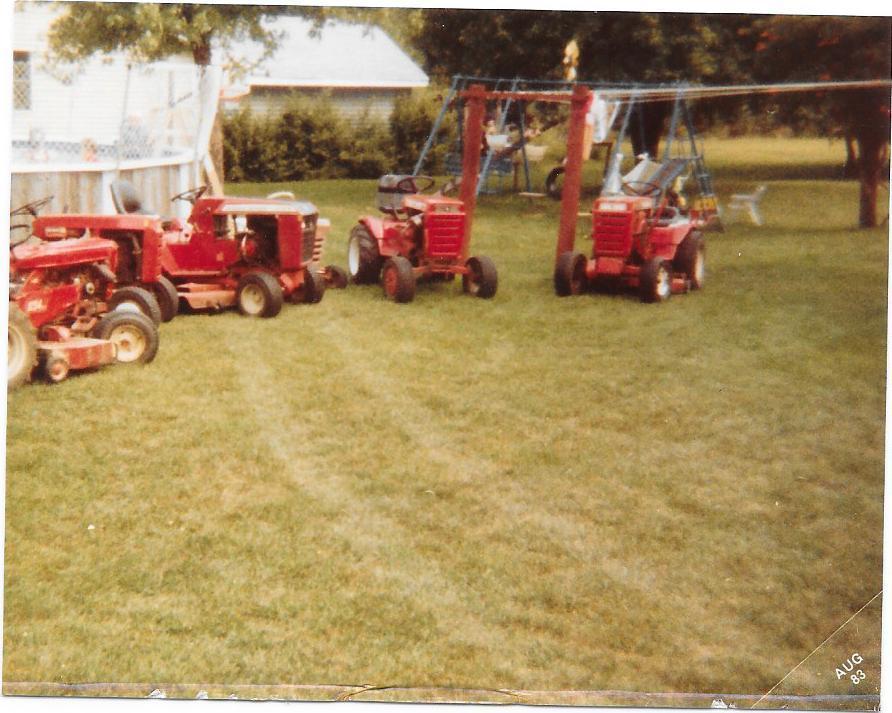 5a0474835d235_Tractors4.jpg.671285f48c1253b75078588af80b7f3a.jpg