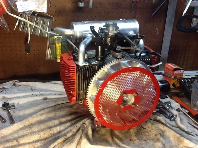 518 engine.jpg