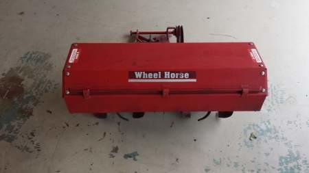 wheel horse (7).jpg