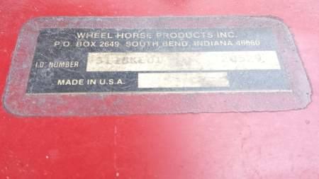 wheel horse (23).jpg