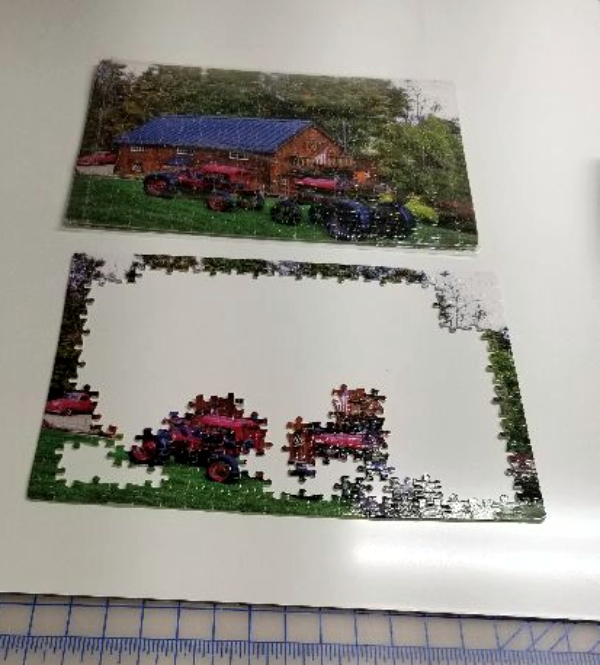 5a29a3a199b89_puzzle1.png.ac921a564639d1c47c955c35a1ec3fe7.png