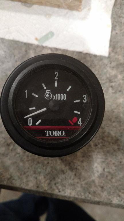 hour meter 2.jpg