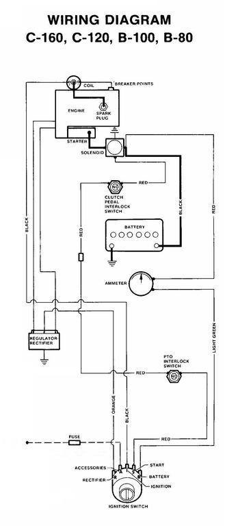 B-80_100.jpg.9adc3ca4dbdb7bcbdb2e7ced10cac425.jpg