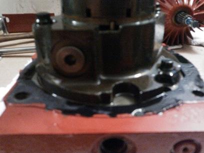 Pump.JPG.5cc3df3c889c135f5d6ce15fdb81edae.JPG