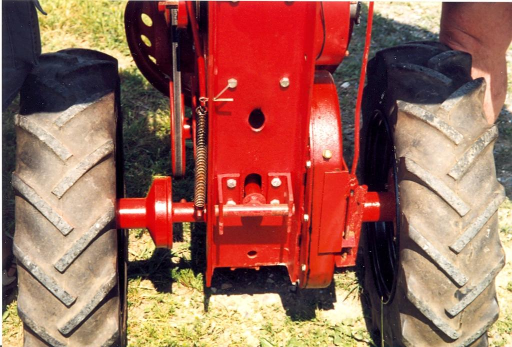 19990018.jpg