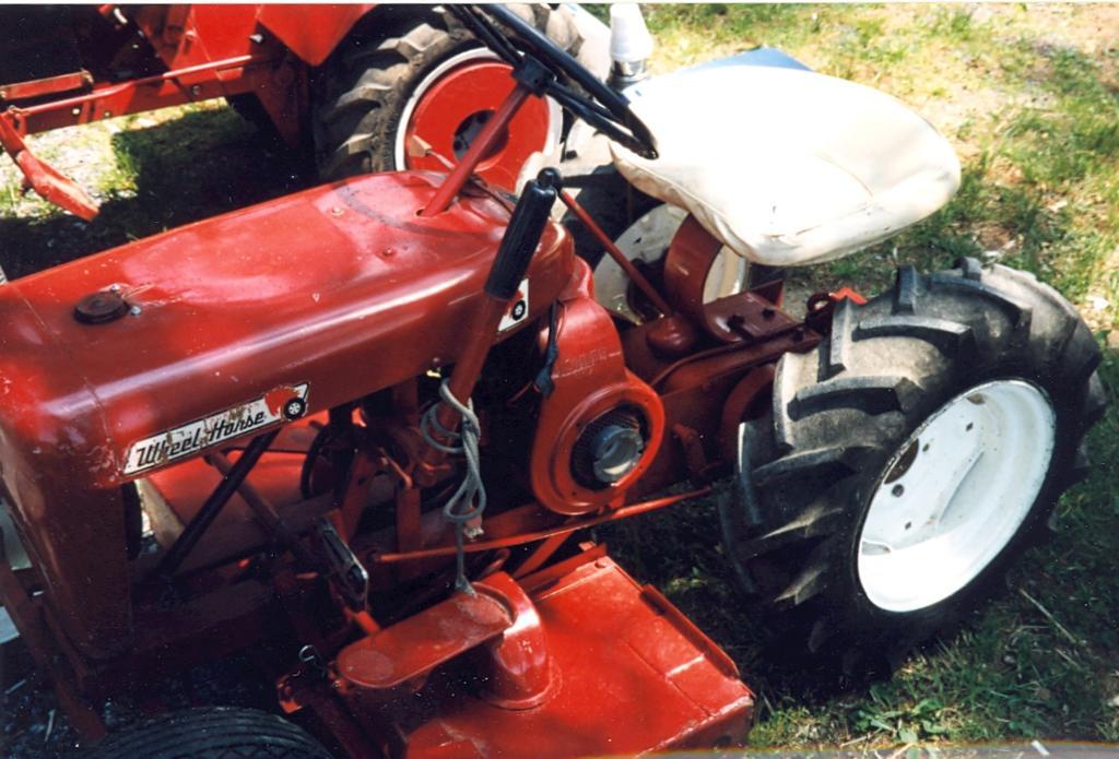 19990026.jpg