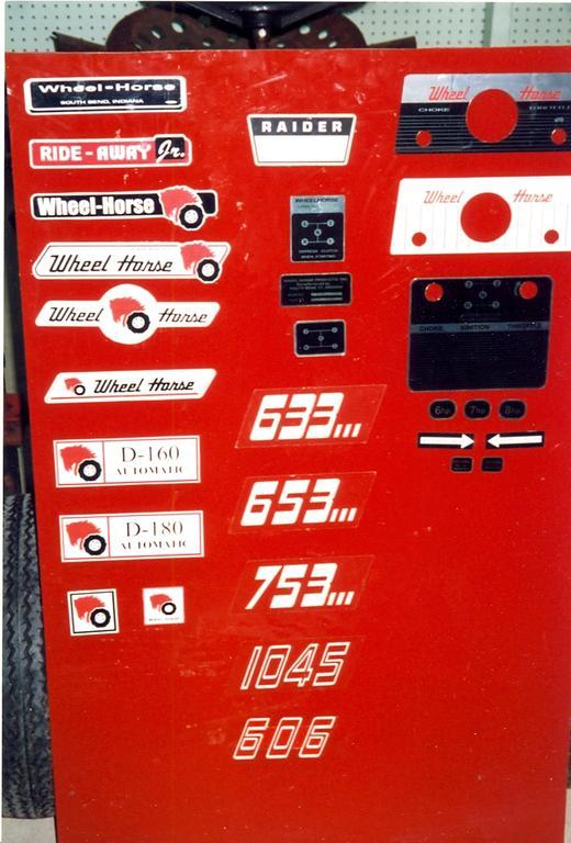 19990035.jpg