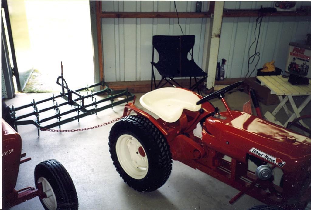 19990048.jpg
