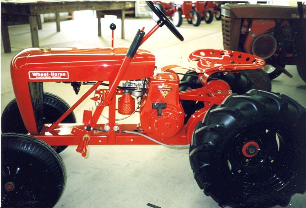 19990050.jpg