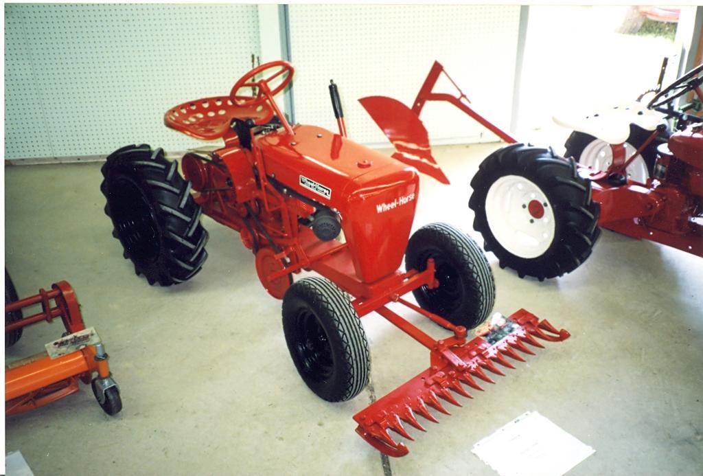 19990061.jpg