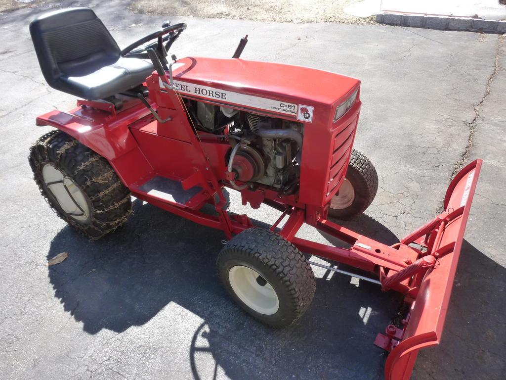 Wheel Horse C81 2.JPG