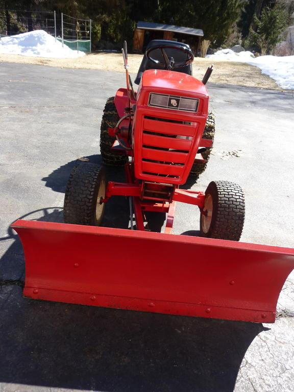 Wheel Horse C81 3.JPG