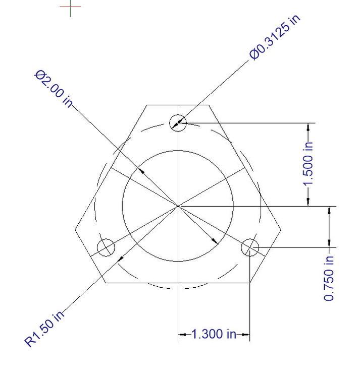 5a6de1e6190cf_BearingFlangeSpacer.jpg.9e19cb371fa73d8d0bc61dcd7a7c4e70.jpg