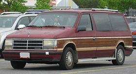 87-90_Dodge_Grand_Caravan.jpg.5b4fa06b9bd74cdc23feb48143a168bd.jpg