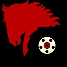 WH-Logo-ds-220.png.4d56fc92e83cfaaf2d9222b06ecfa7fe.png