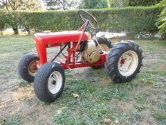 wheel horse rj 121.JPG