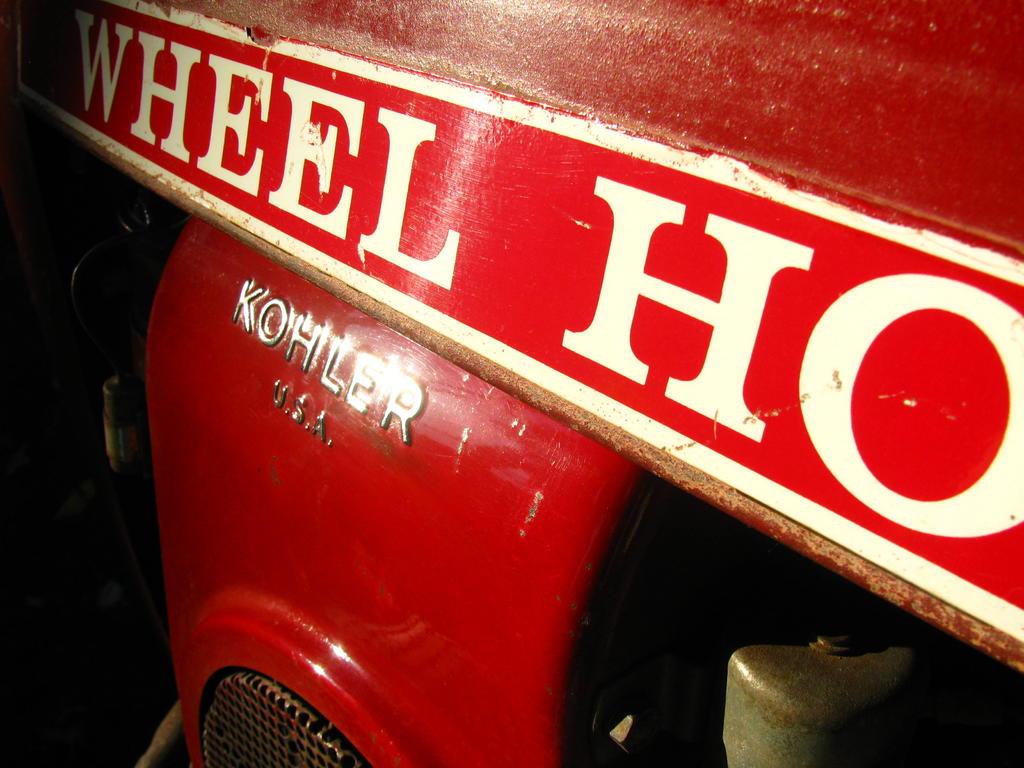 5a77af072bed5_wheelhorsinaround333607635.jpg.8c16f25f14f0af40c107659d78d7c347.jpg