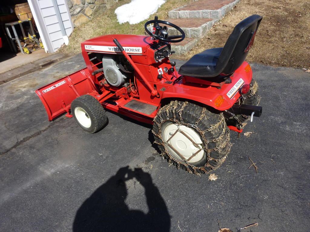 Wheel Horse C81 5.JPG