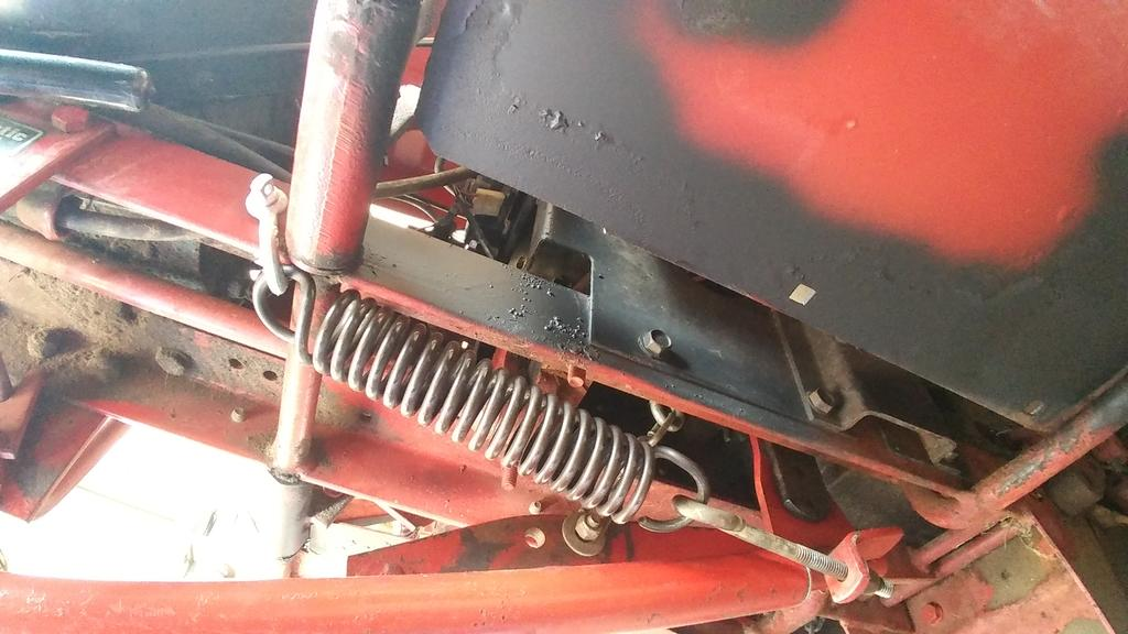 blower spring.jpg