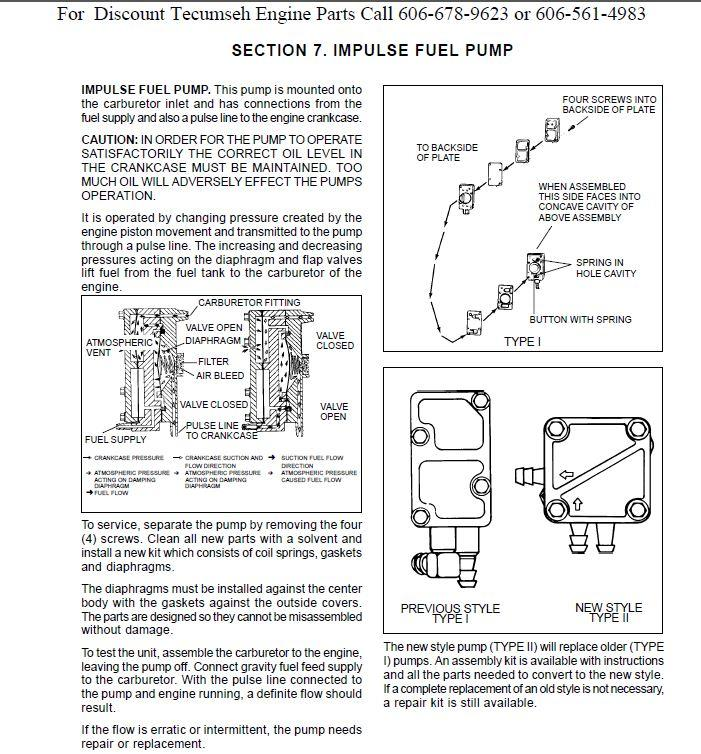 fuel pump diagram.JPG