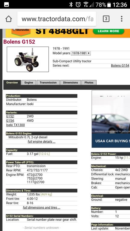 Screenshot_20180204-123659.png