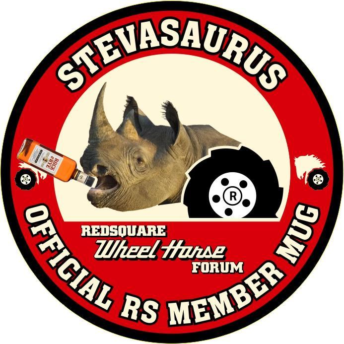 stevasaurus.jpg.10e2ba05ad275798456605d64ba09441.jpg