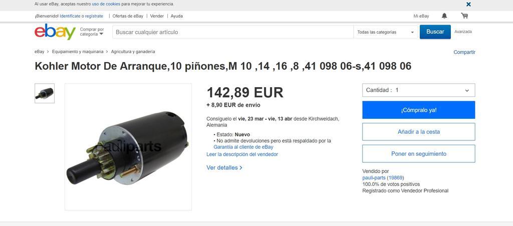 ebay starter.jpg