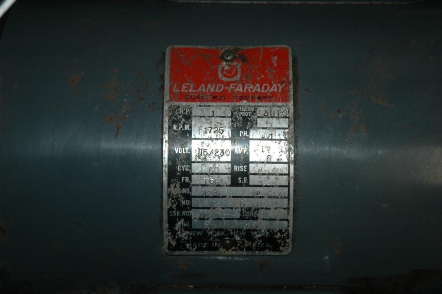 DSC_1206r.JPG.4a4e7c44127eec5356eacfc9694d0423.JPG