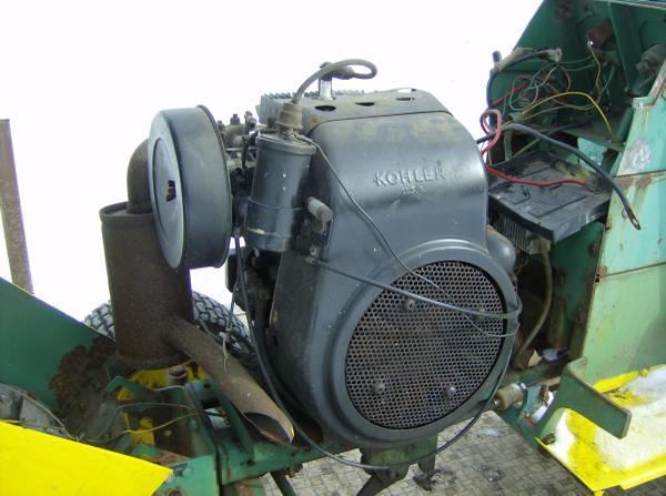 jd400f.jpg