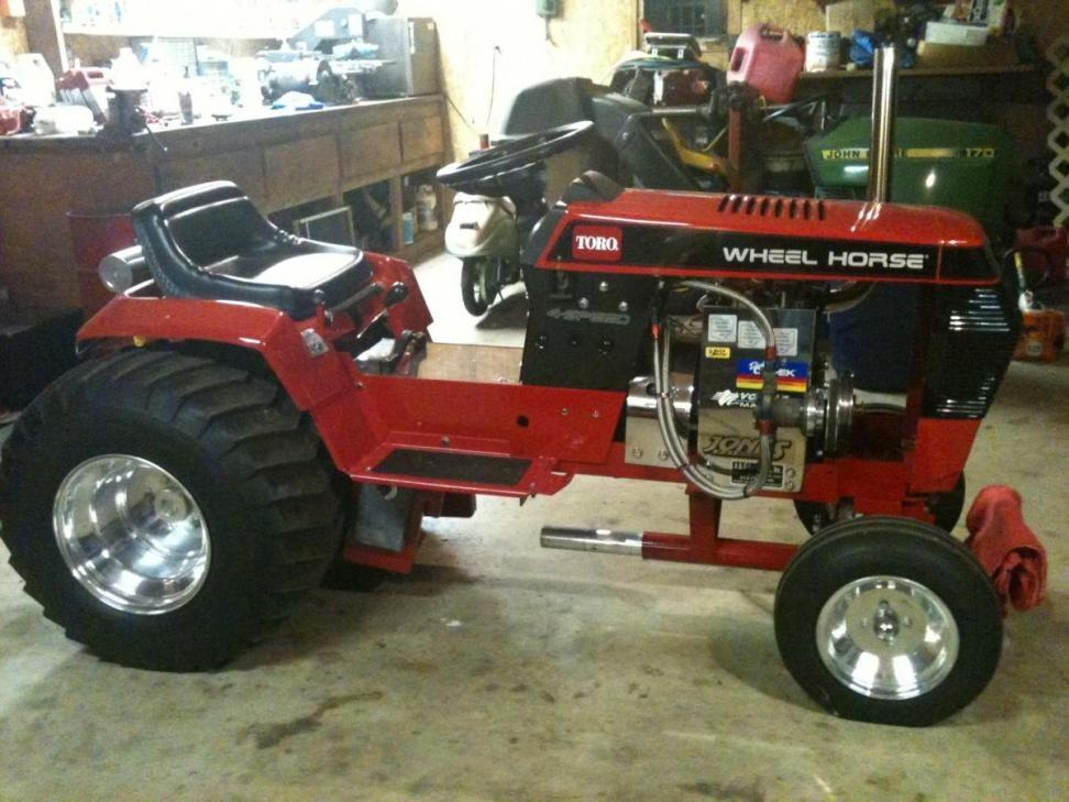 luxury-garden-tractor-pulling-tires-for-sale-1.jpg