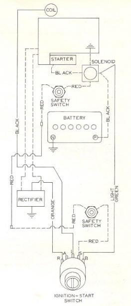 8-4-wire.jpg.b58930f9a5a7d4e0b7ac4cb029a7daec.jpg