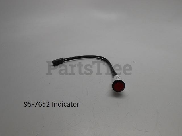 Indicator Light 95-7652.jpg