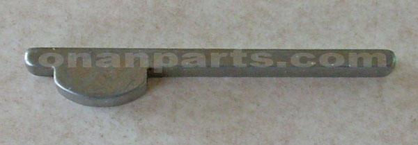 flywheel key for Onan P218 engine.jpg