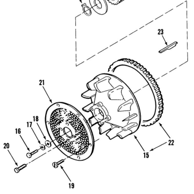 Onan flywheel key.jpg