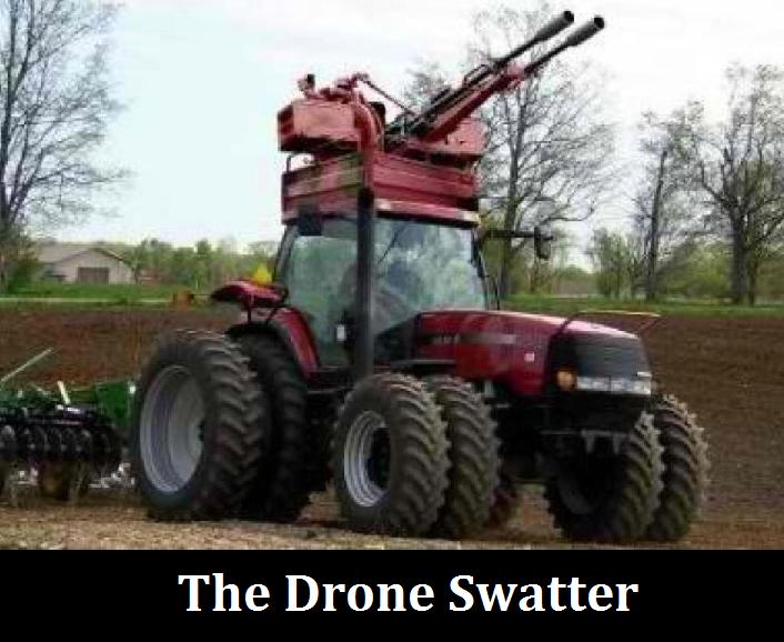 droneswatter.png.bed0349d5482176e866af8b743435efd.png