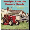 Order Wheel Horse Books for... - last post by Wheel Horse Story