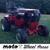 motox25