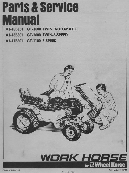 Tractor 1984 GT-Series IPL SM Wiring.pdf - 1978-1984 ... on k1300s wiring diagram, k1200lt wiring diagram, s1000rr wiring diagram, r1200rt wiring diagram,