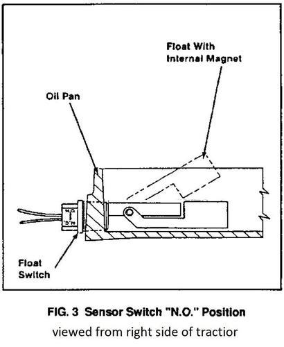 switch kohler low oil  jpg - electrical