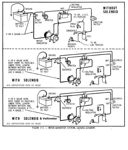 Post Solenoid Wiring Diagram Ford on 4 post winch wiring diagram, ford solenoid diagram, boat solenoid diagram, 4 post 12 volt solenoid diagram, 3 post solenoid diagram, winch solenoid diagram, 4 post contactor wiring diagram, relay diagram, 4 post starter solenoid,