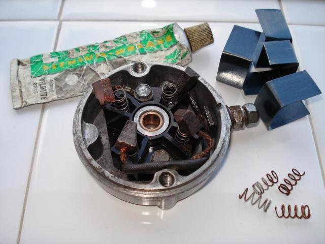 post-3520-0-00039700-1390181201_thumb.jp