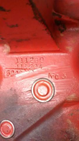 post-13887-0-38264600-1427227539_thumb.j