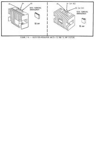 kohler 16 hp wiring problem wheel horse electrical. Black Bedroom Furniture Sets. Home Design Ideas