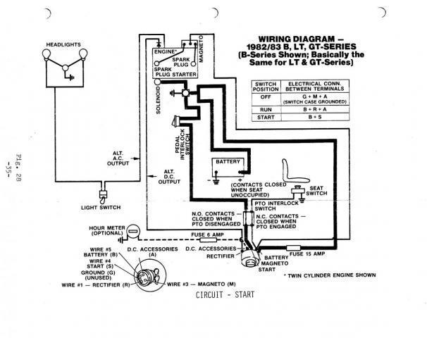 pto interlock stop switch wheel horse electrical redsquare wheelpost 2564 0 04768400 1411764025_thumb jp